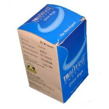 Trimwell Capsule (Weight Loss Medicine)